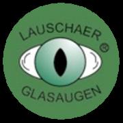 Lauschaer Glasaugen